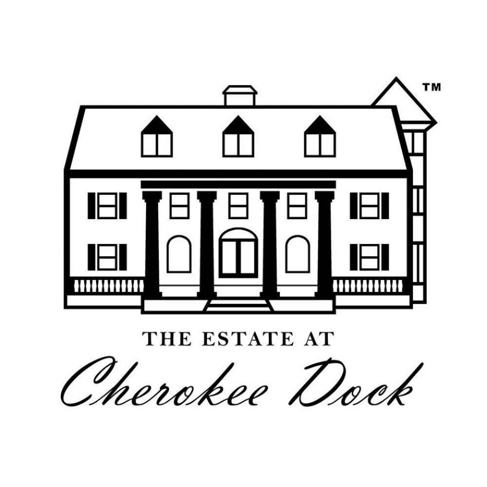 estate at cherokee dock.jpg