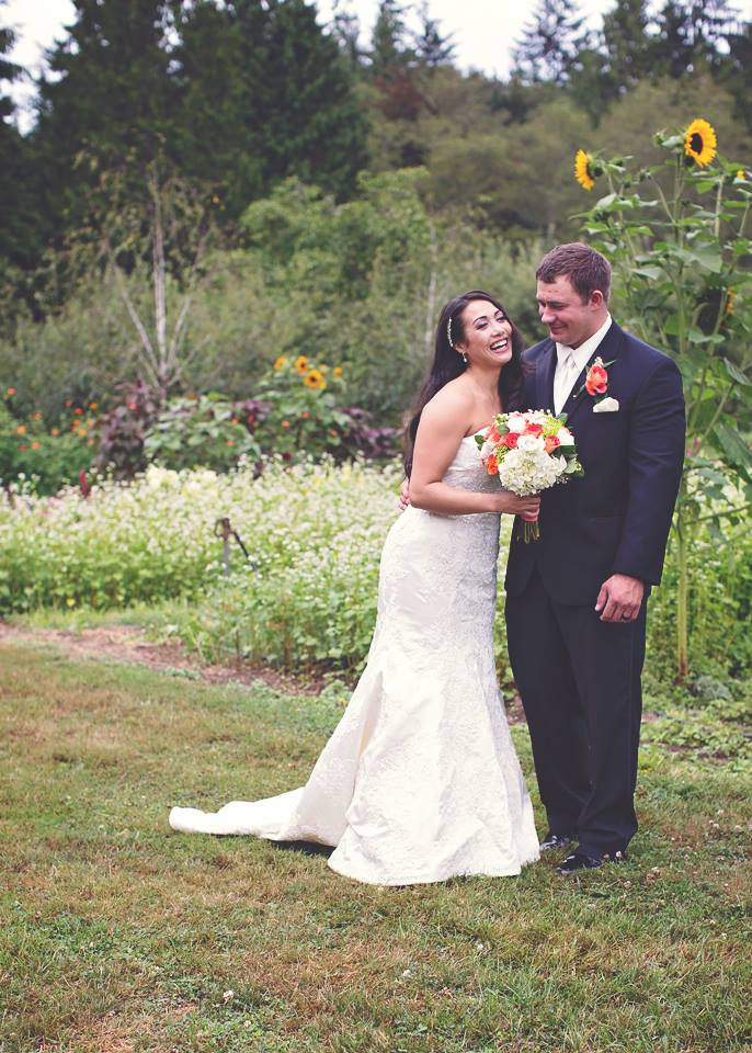 5 Reasons why you NEED a Day of Wedding Coordinator II www.ciderpresslane.com