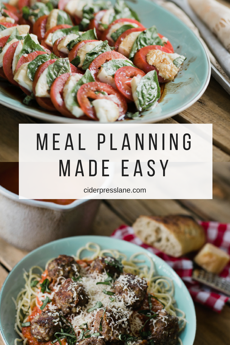 Meal Planning Made Easy.png