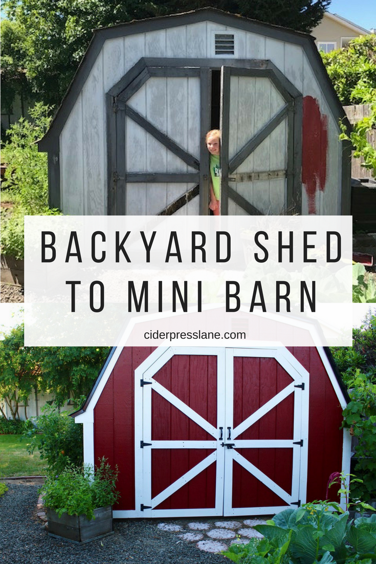 backyard shed to mini barn.png