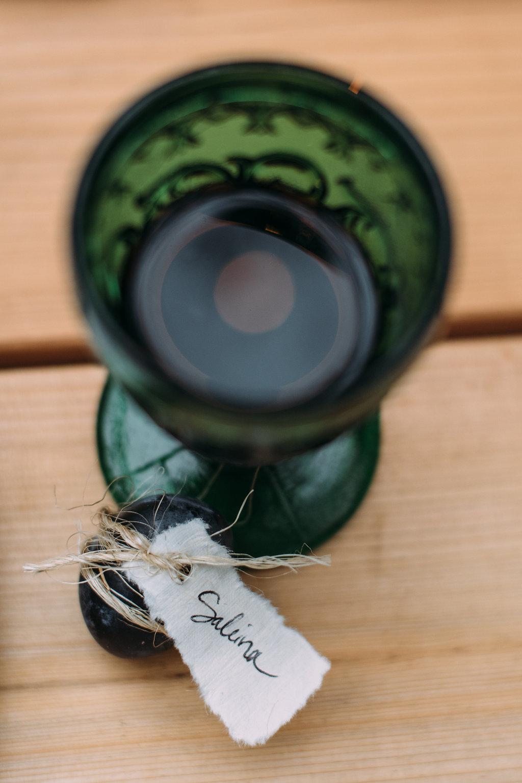 Ciderpresslane