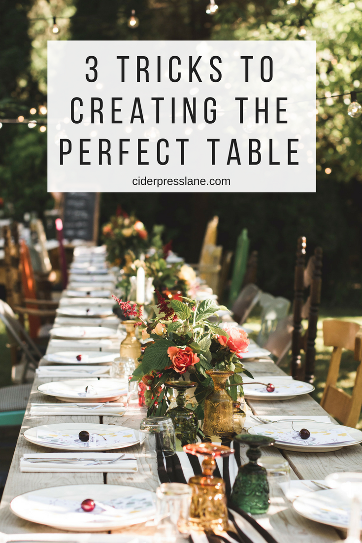 three tricks to creating the perfect table(2).png