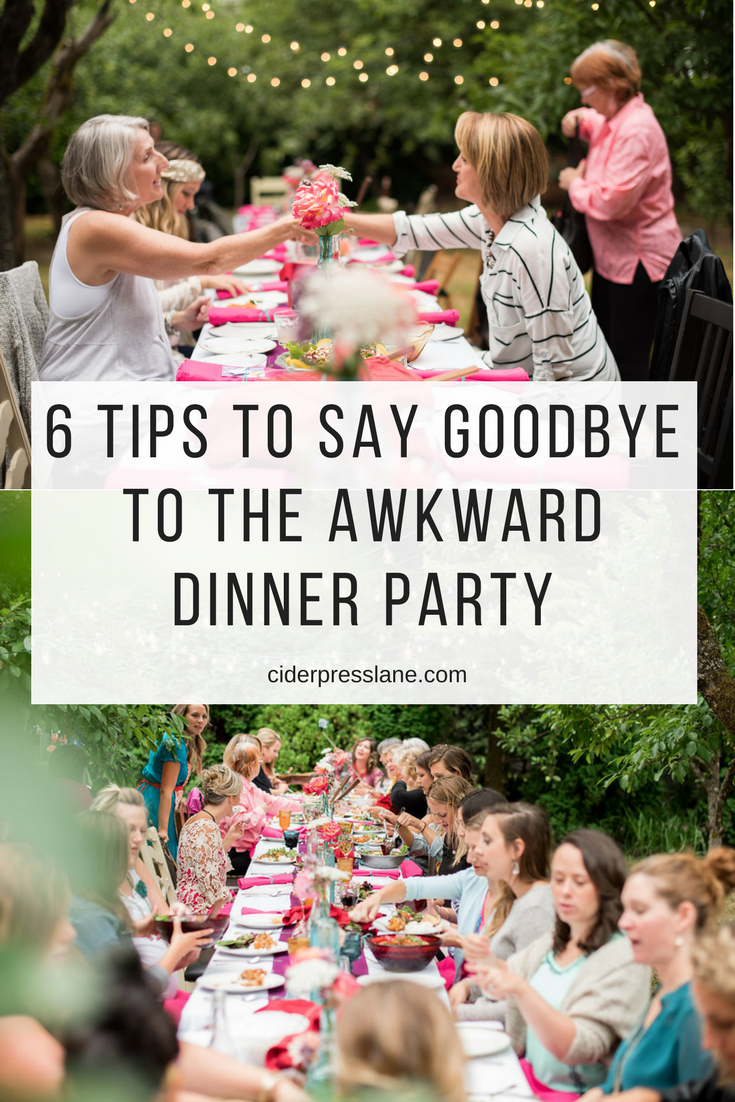 6 tips to say goodbye to the awkward dinner party.png