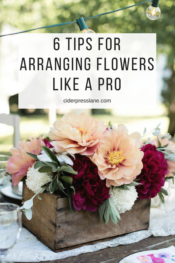 6 Tips For Arranging Flowers like a Pro.png