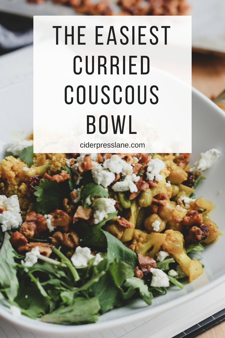 Quick & Easy Curried CousCous Bowl.png