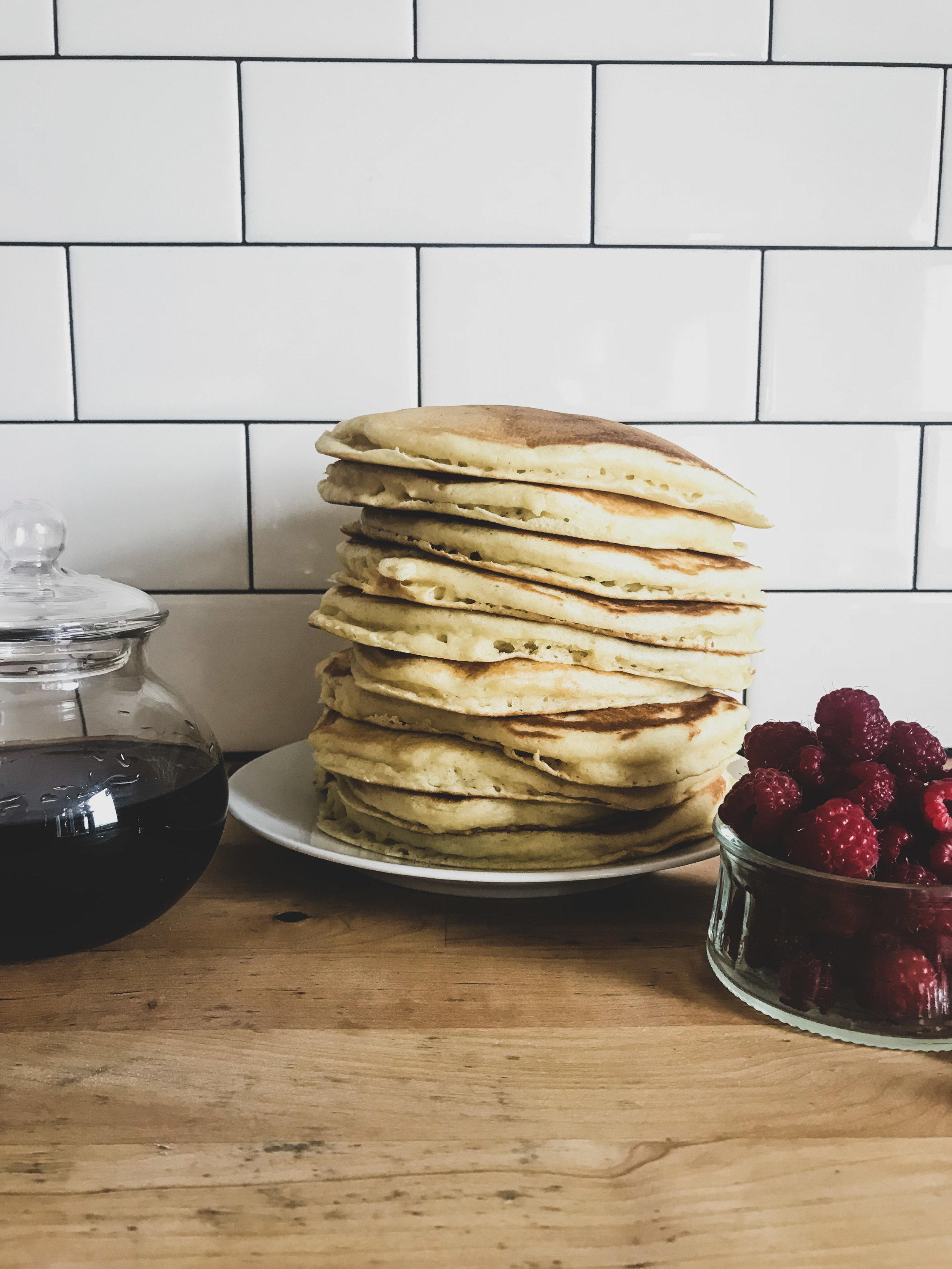 best pancakes.jpg