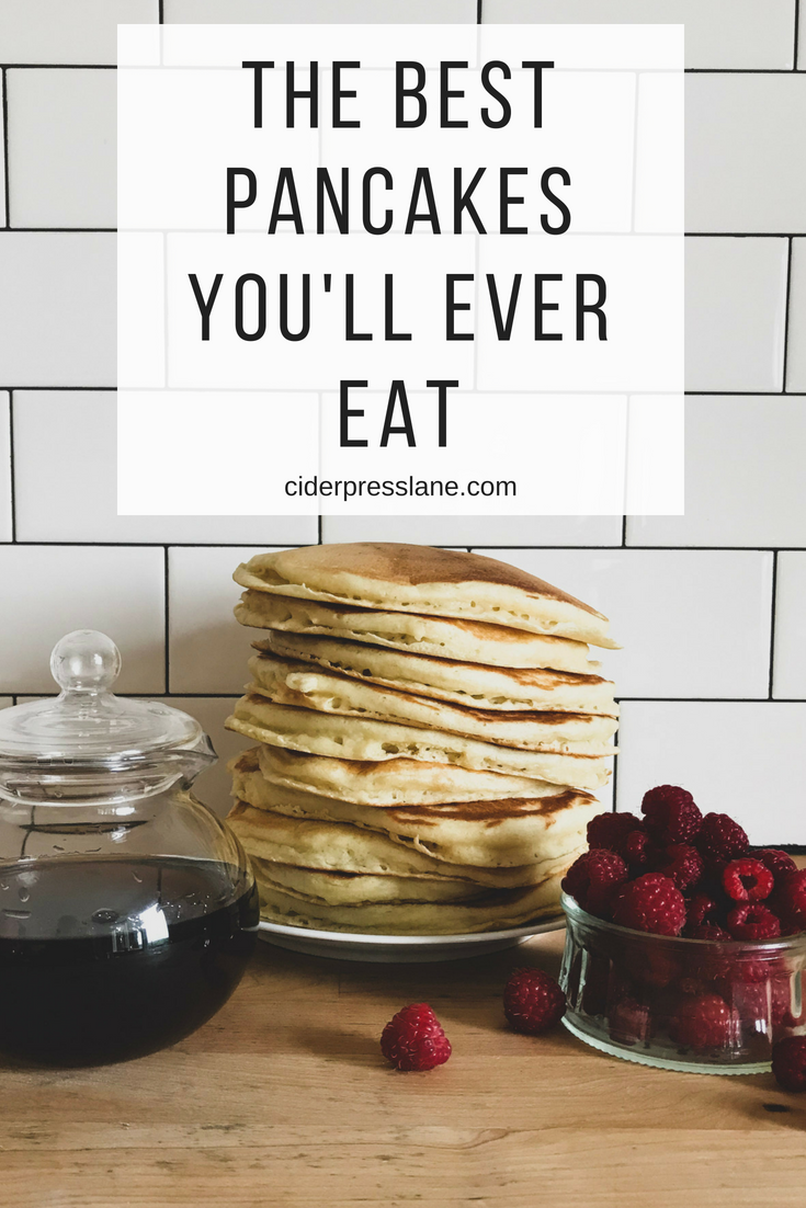 the best pancakes you'll ever eat.png