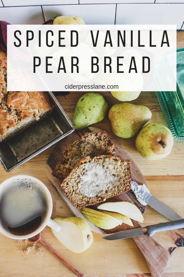 spiced vanilla pear bread.png