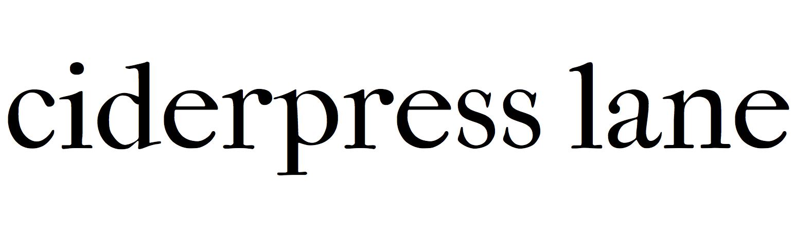CPL logo font.png
