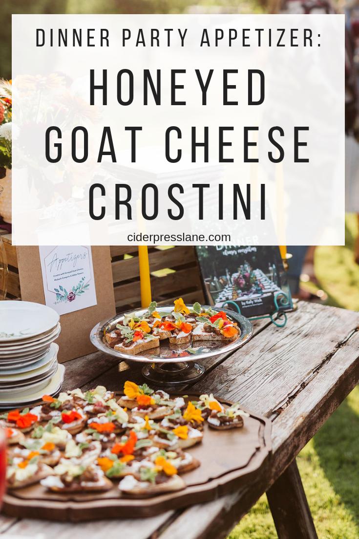 Honeyed Goat Cheese Crostini(1).png