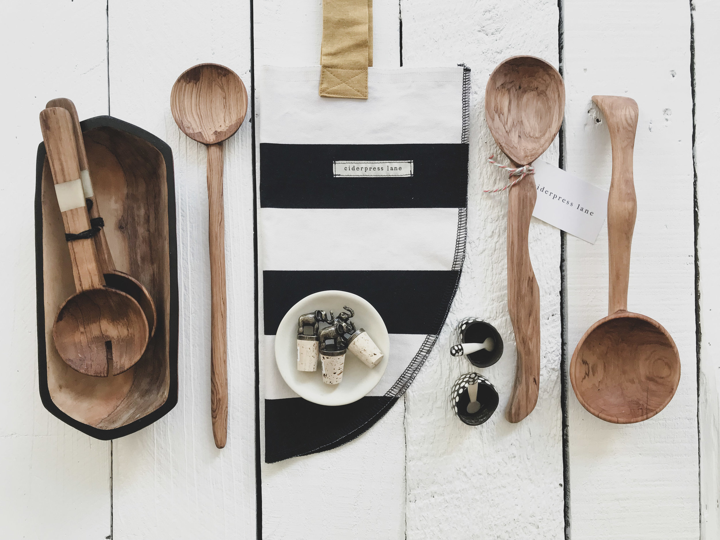 Fair Trade Kitchen.jpg
