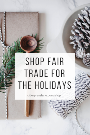 shop fair trade for the holidays.png