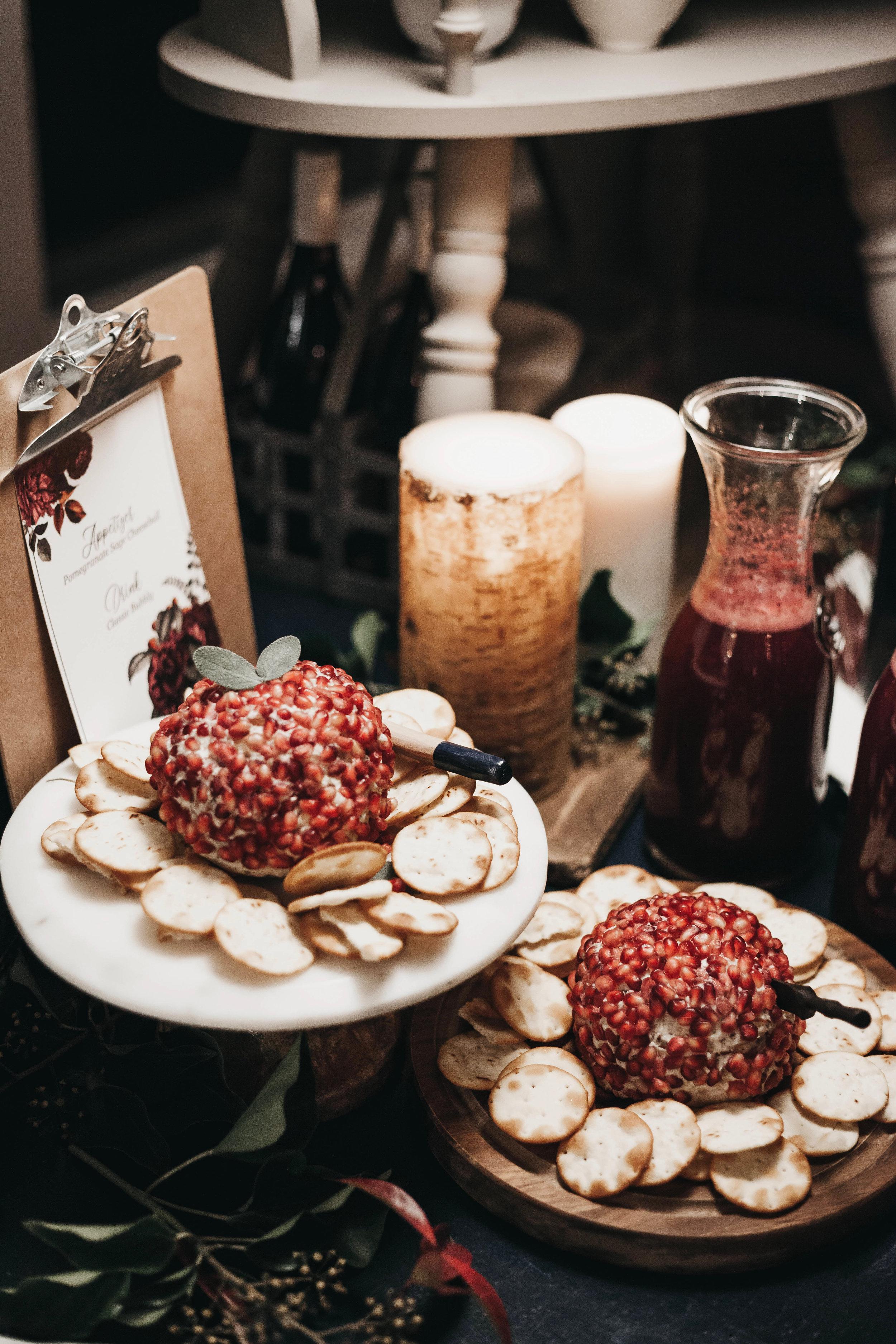 cheeseball appetizer.jpg