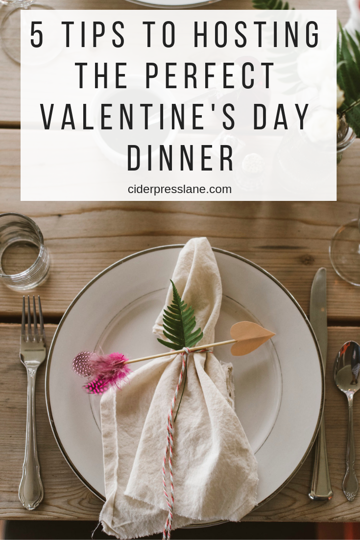 5 Secrets To Hosting the PERFECT Valentines Dinner.png