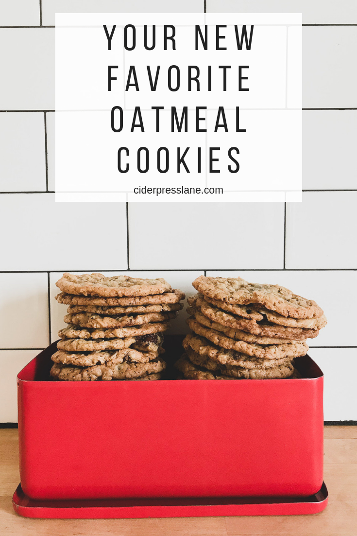 your new favorite oatmeal cookies.png