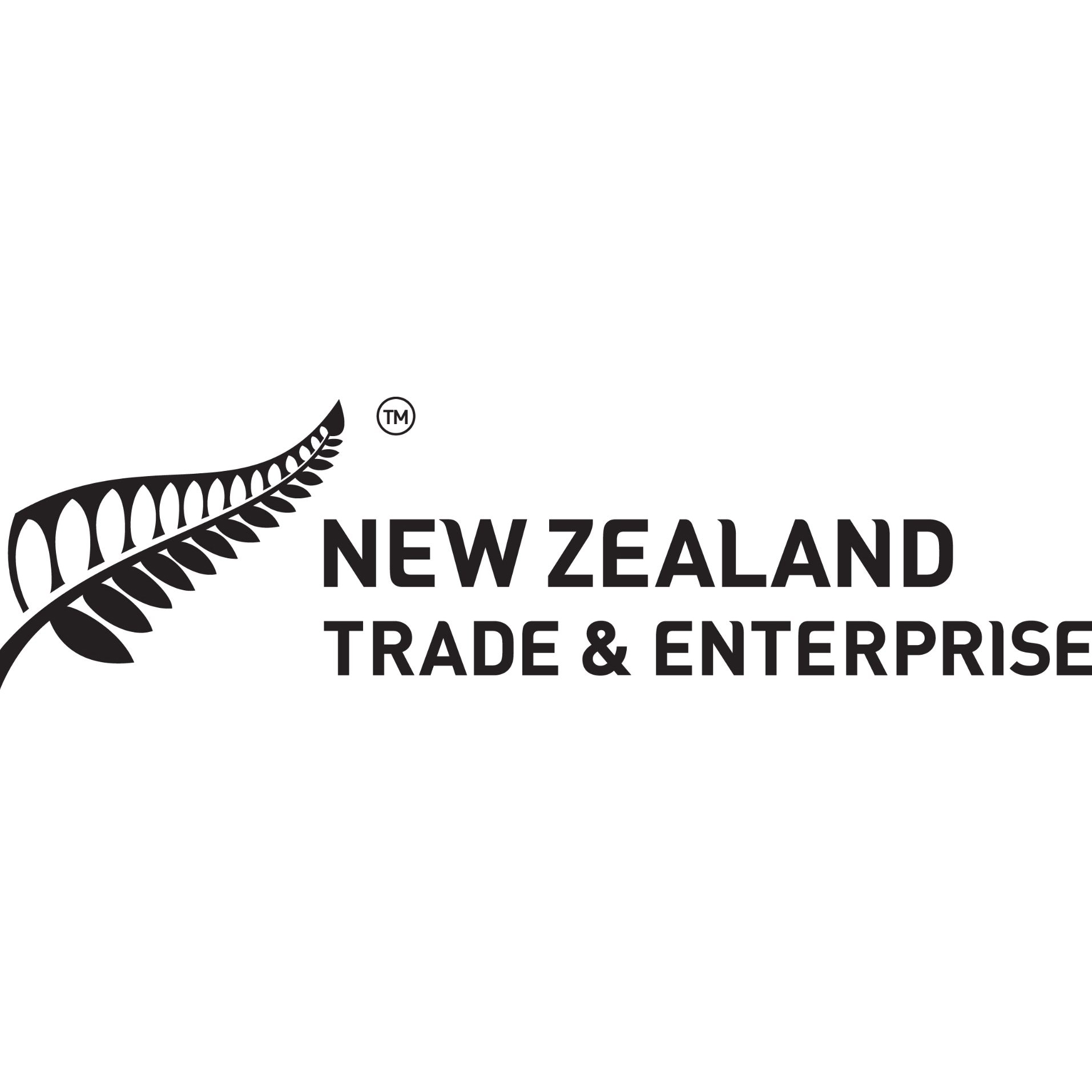 NZTE-Logo.jpg