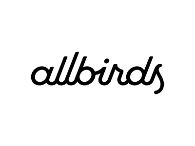 Allbirds.Logo.Black.RGB.Large.png