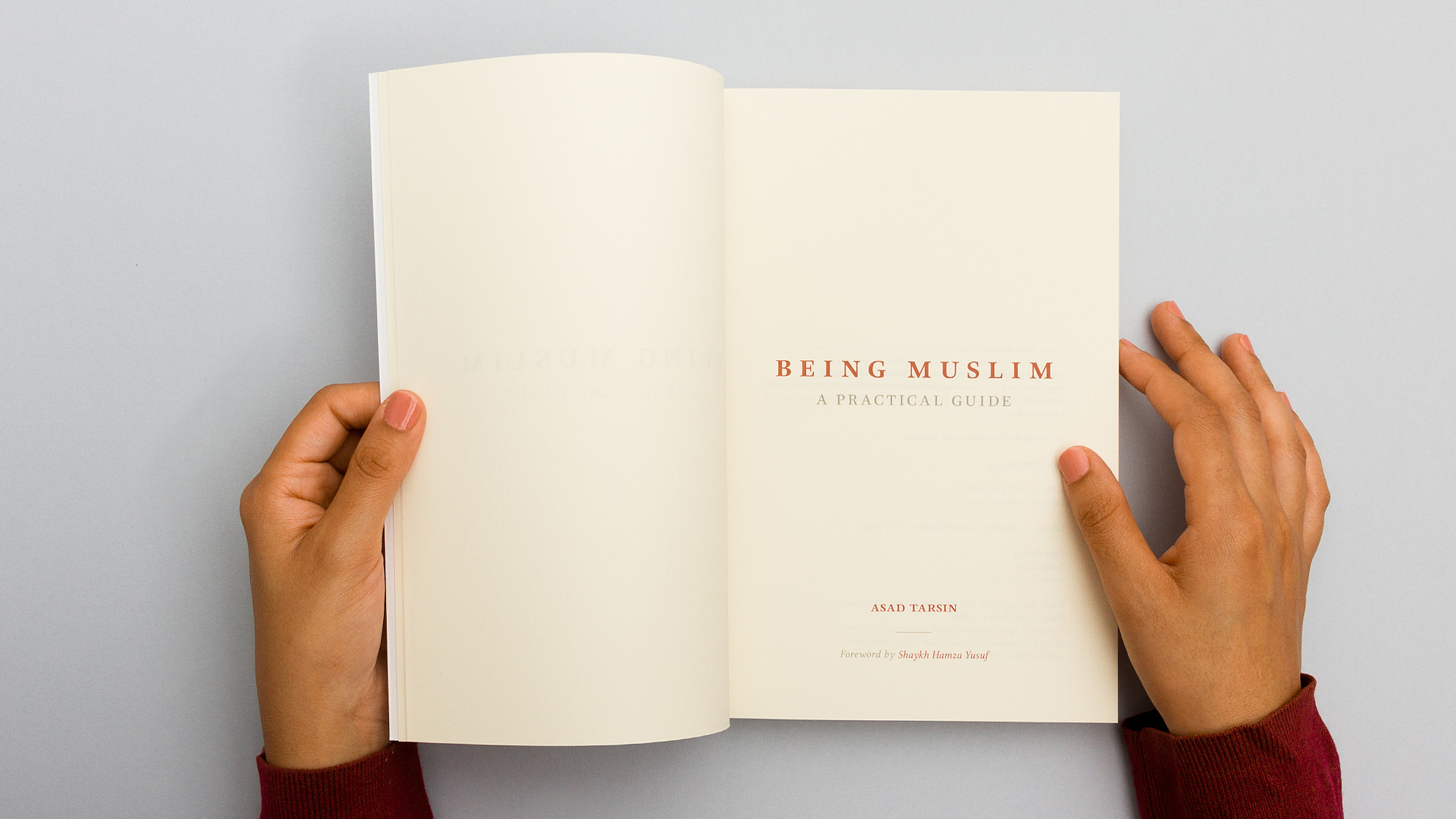 Being_Muslim_02.jpg