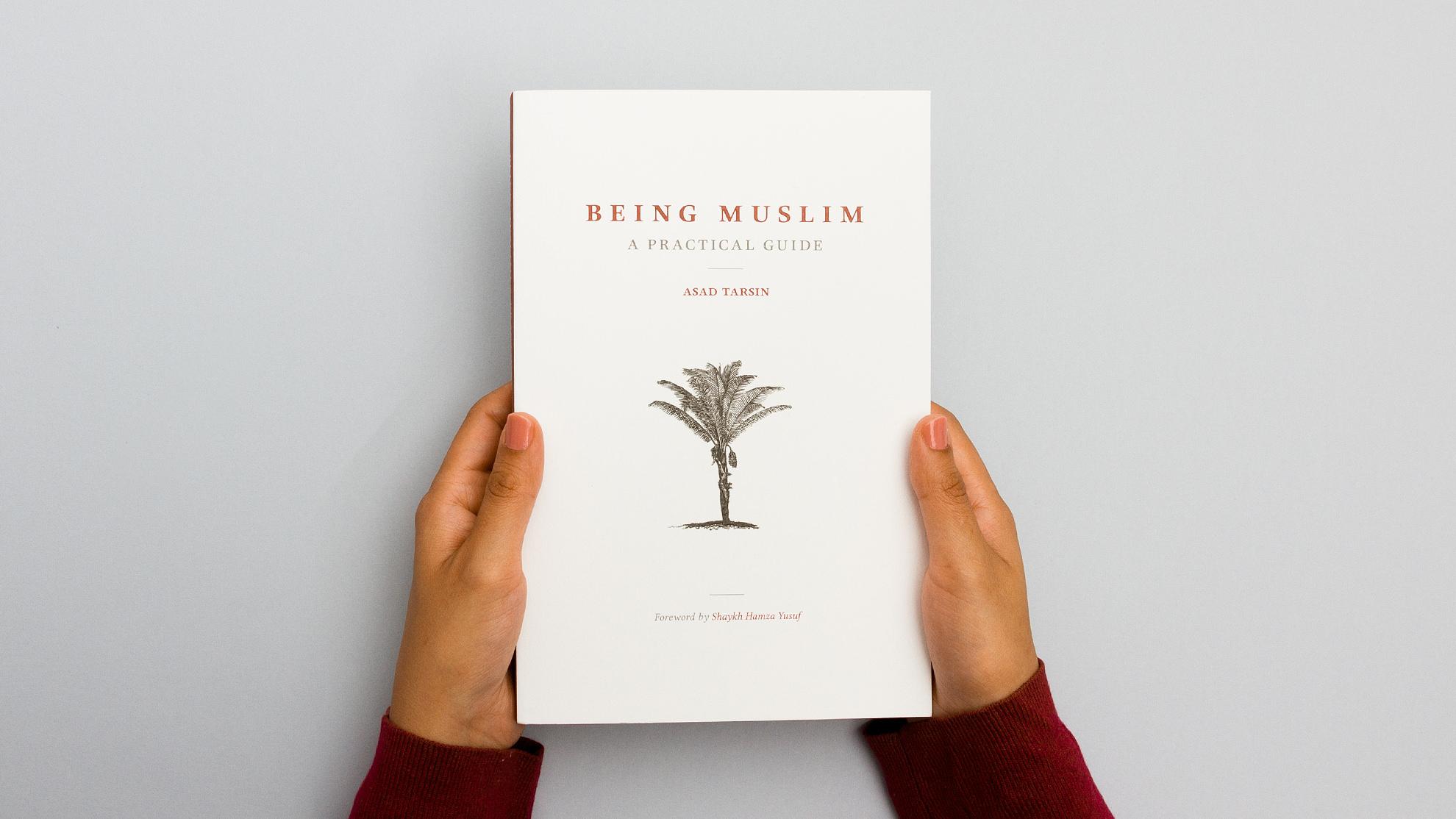 Being_Muslim_01.jpg