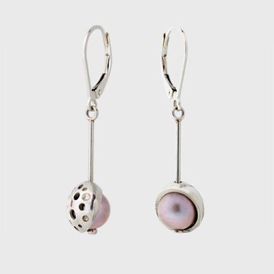 adriennestanton_product_earrings_BubbleEncoreEarrings_01.jpg