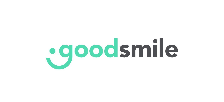 Logo_preview_mint.jpg