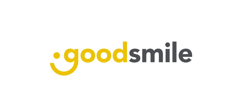Logo_preview_goldenrod.jpg