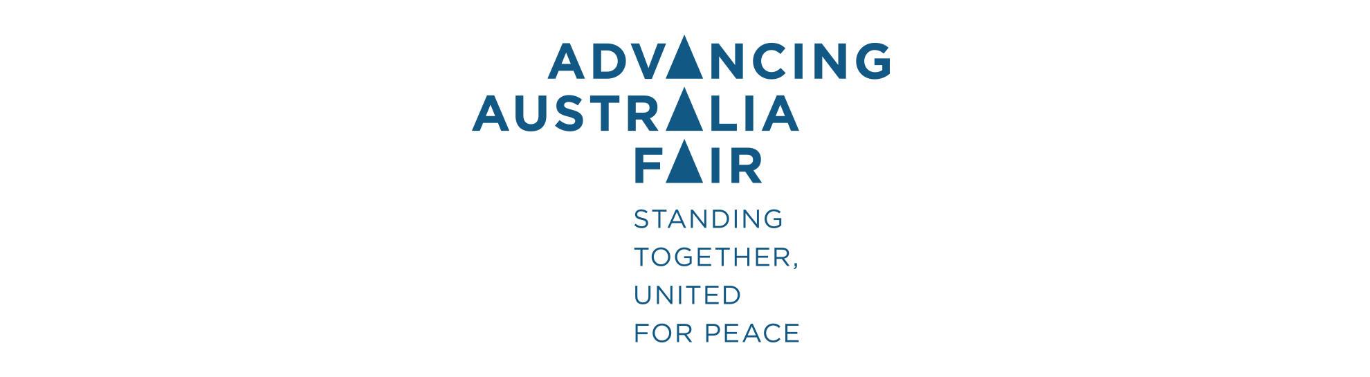Advancing_Australia_Fair.jpg