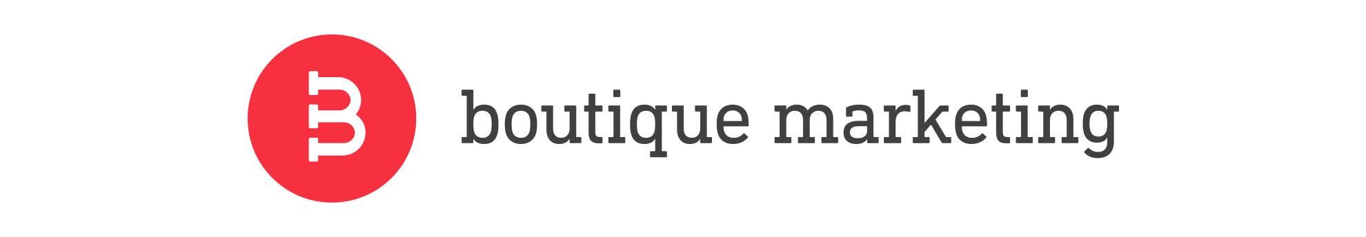 Boutique_Marketing.jpg