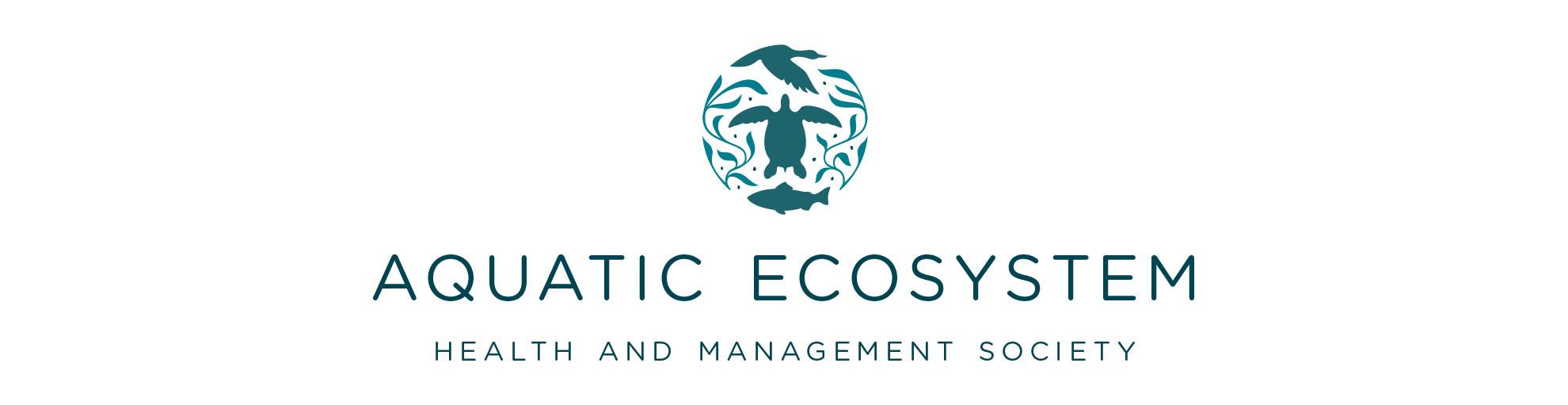 Aquatic_Ecosystem_HMS.jpg