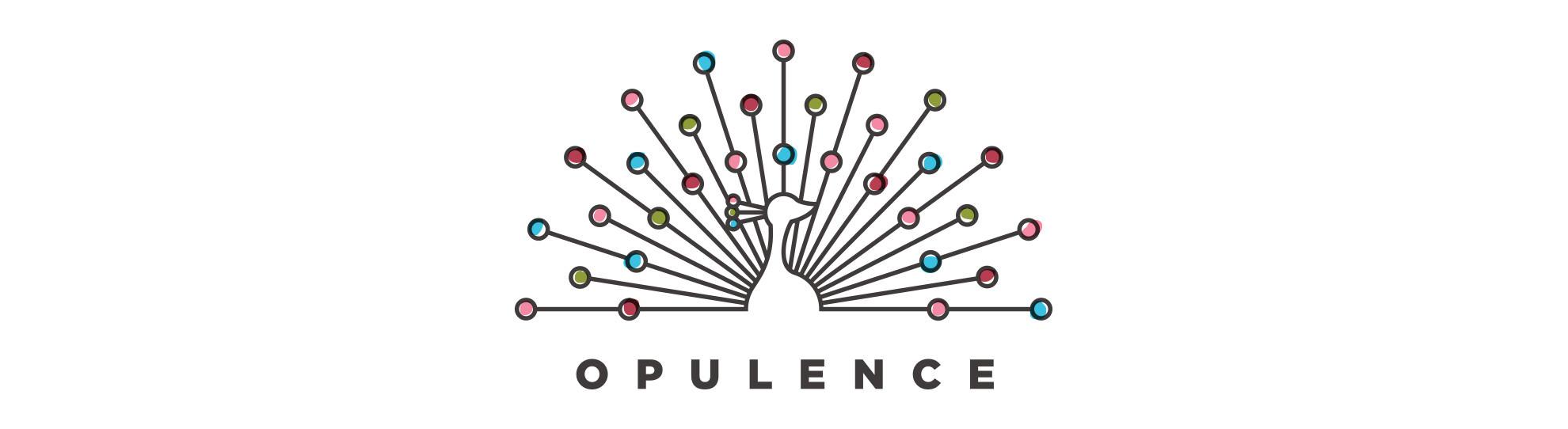 Opulence.jpg