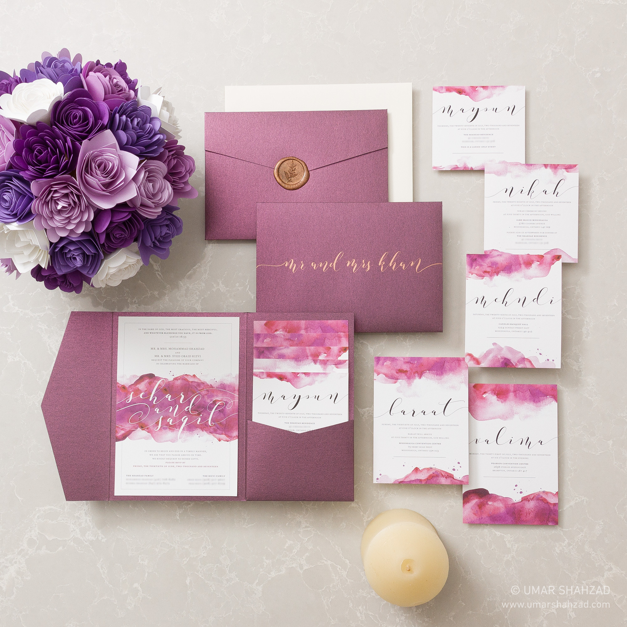 Umar_Shahzad_Wedding_Invitation_01.jpg