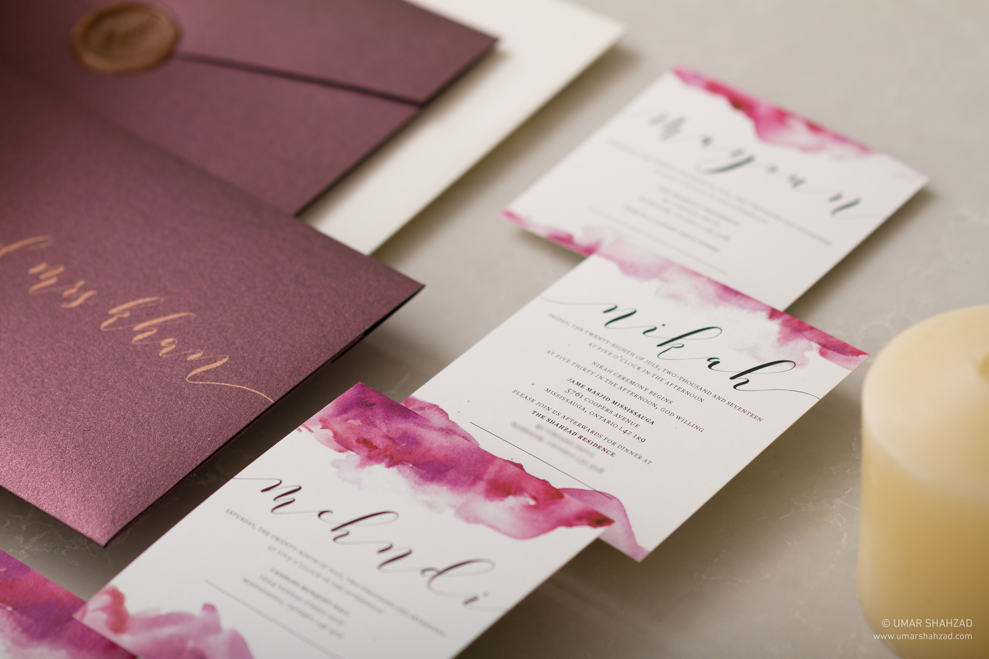 Umar_Shahzad_Wedding_Invitation_06.jpg