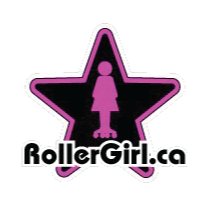 rollergirl.png