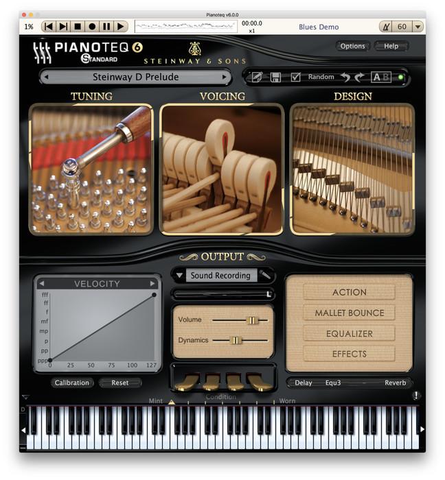 pianoteq_acoustic_ui_x1.jpg