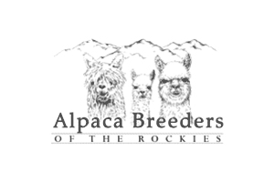 Alpaca Breeders of the Rockies