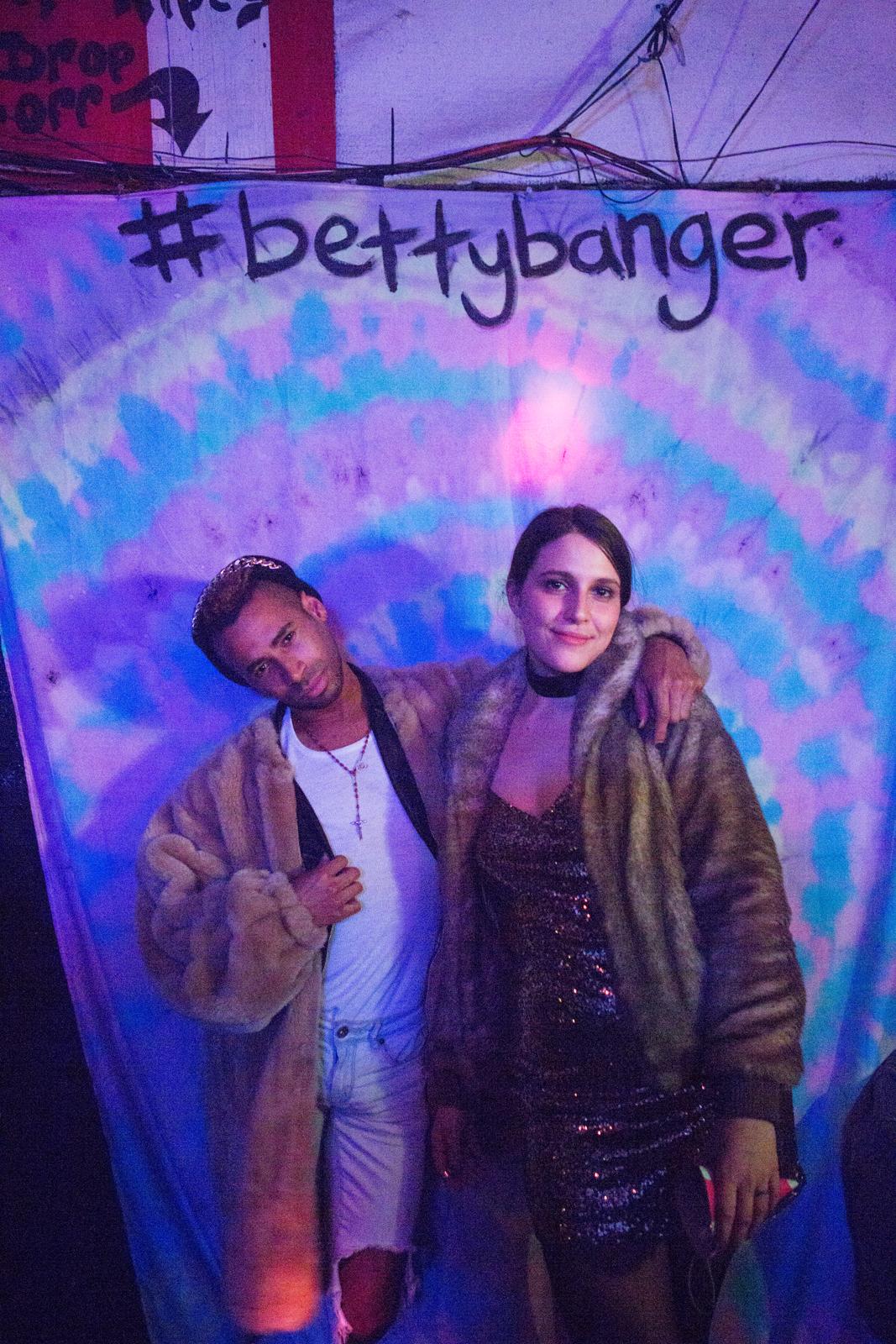 BettyzBanger-16.jpg