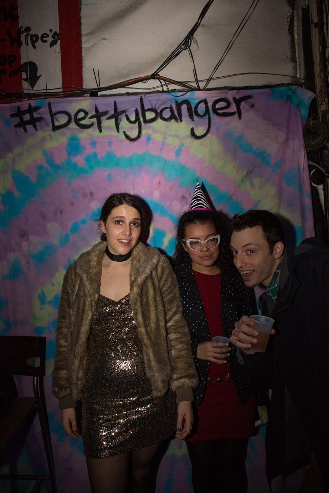 BettyzBanger-68.jpg