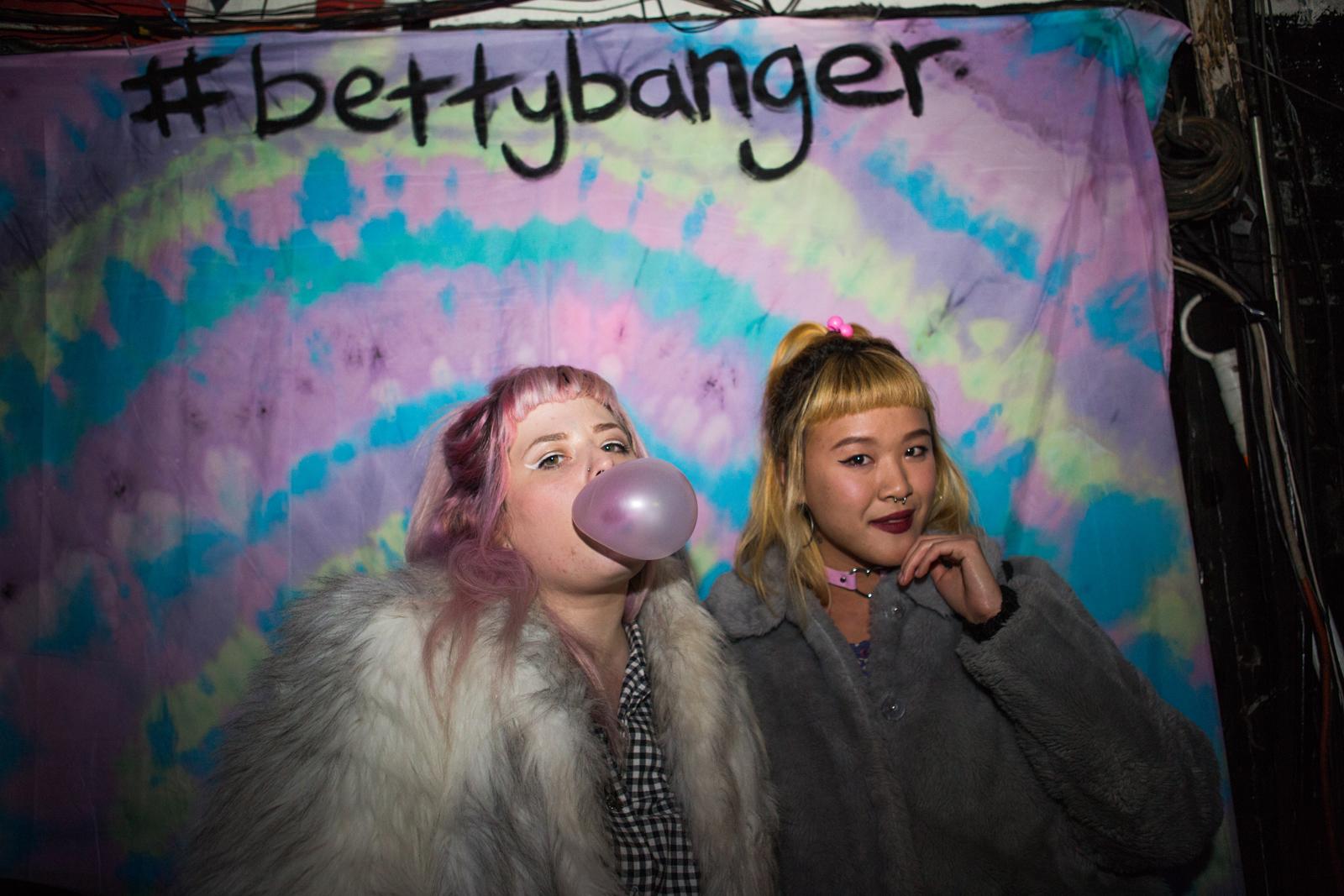 BettyzBanger-96.jpg