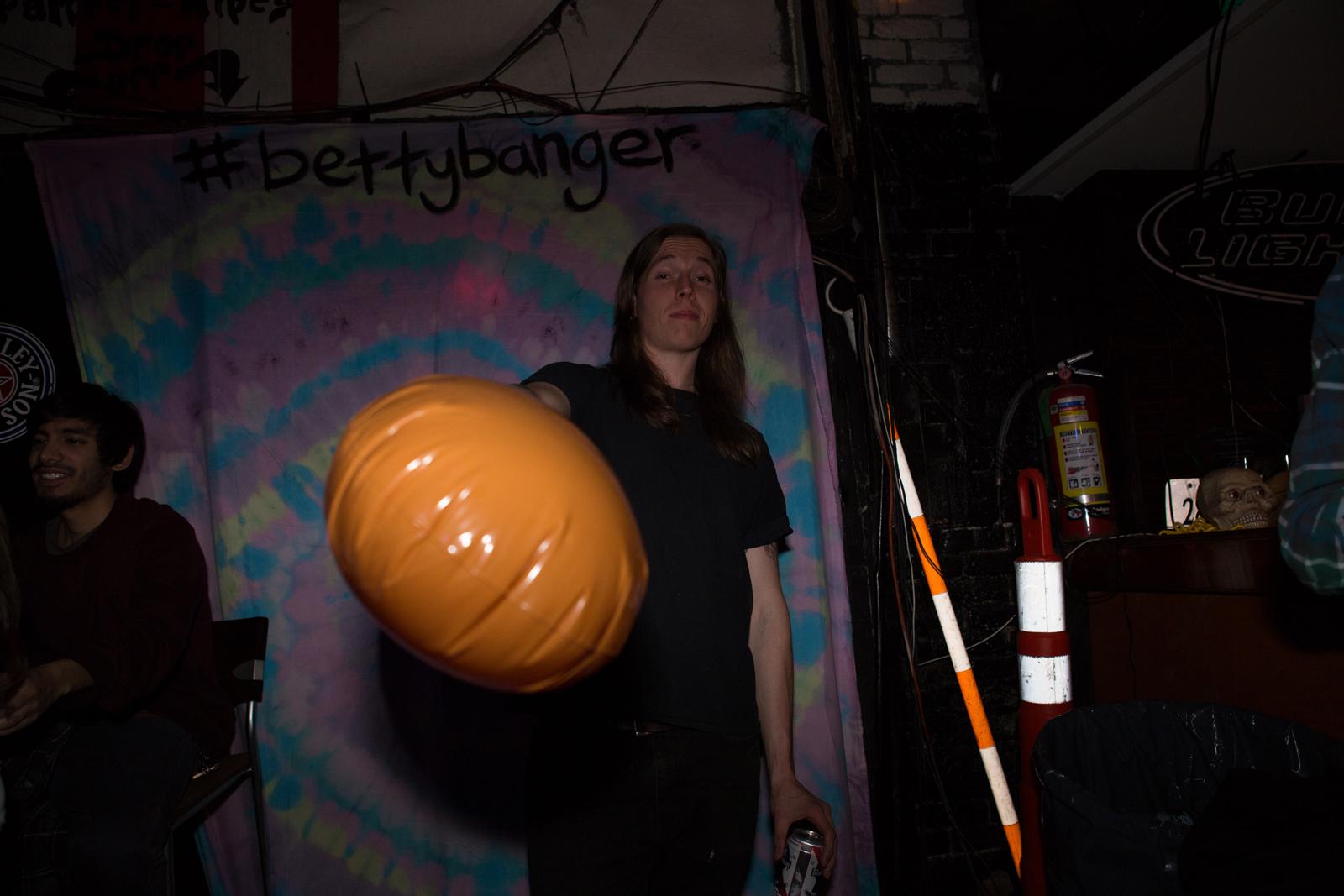 BettyzBanger-138.jpg