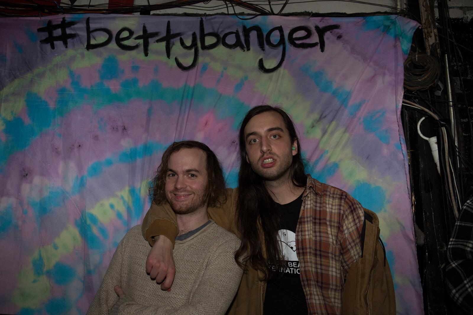 BettyzBanger-139.jpg