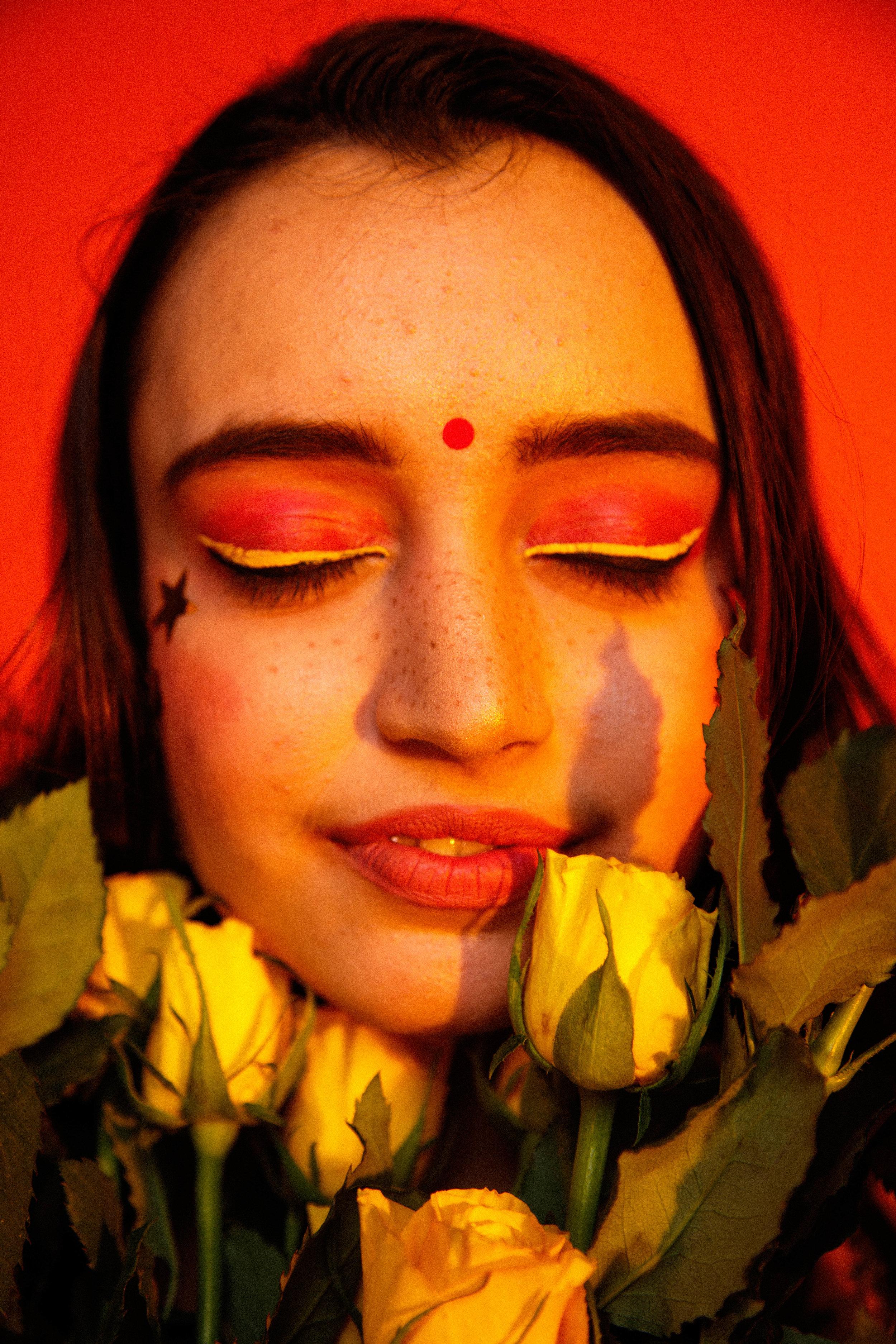 Simran & roses VIII.jpg