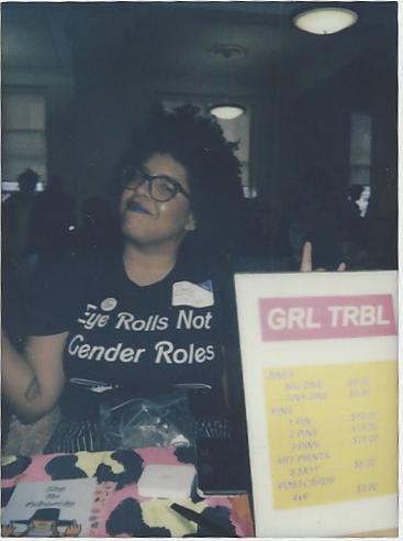 feministzinefest 9.png