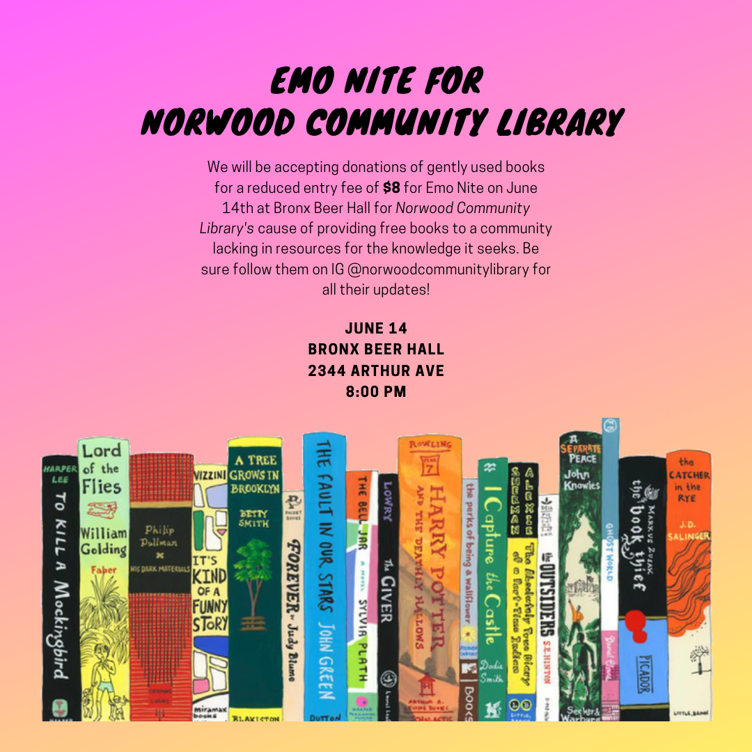 norwood public library.png