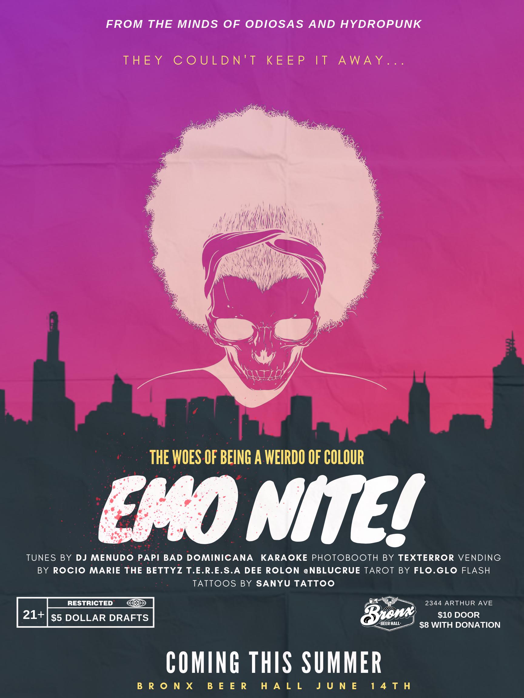 Emo Nite III.png