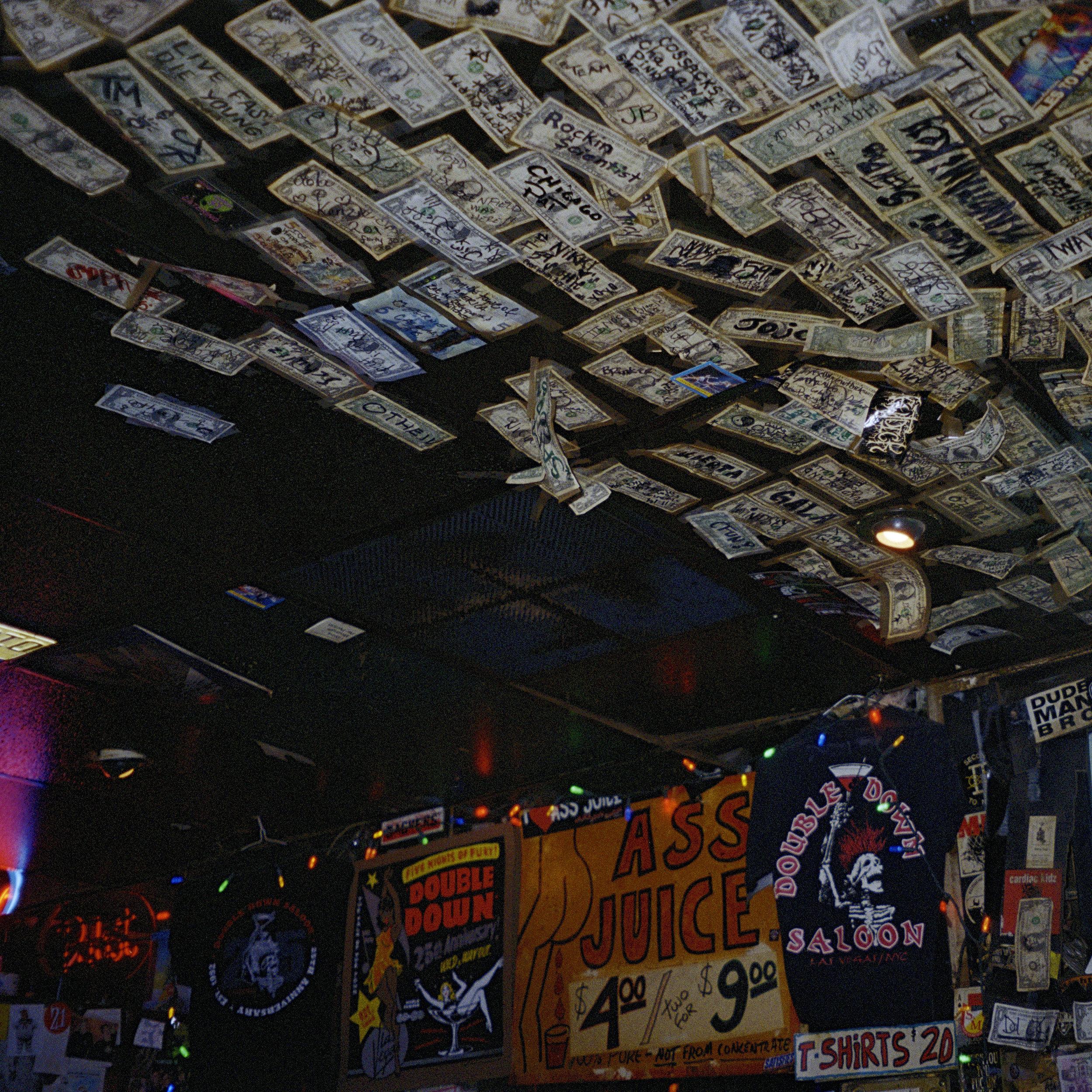 money10x10.jpg
