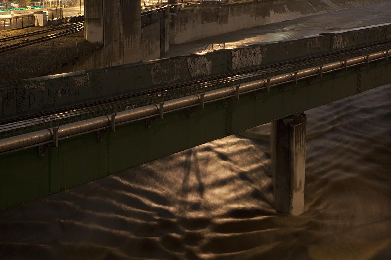 20100121_project1_LA_River_BW.1-5.jpg