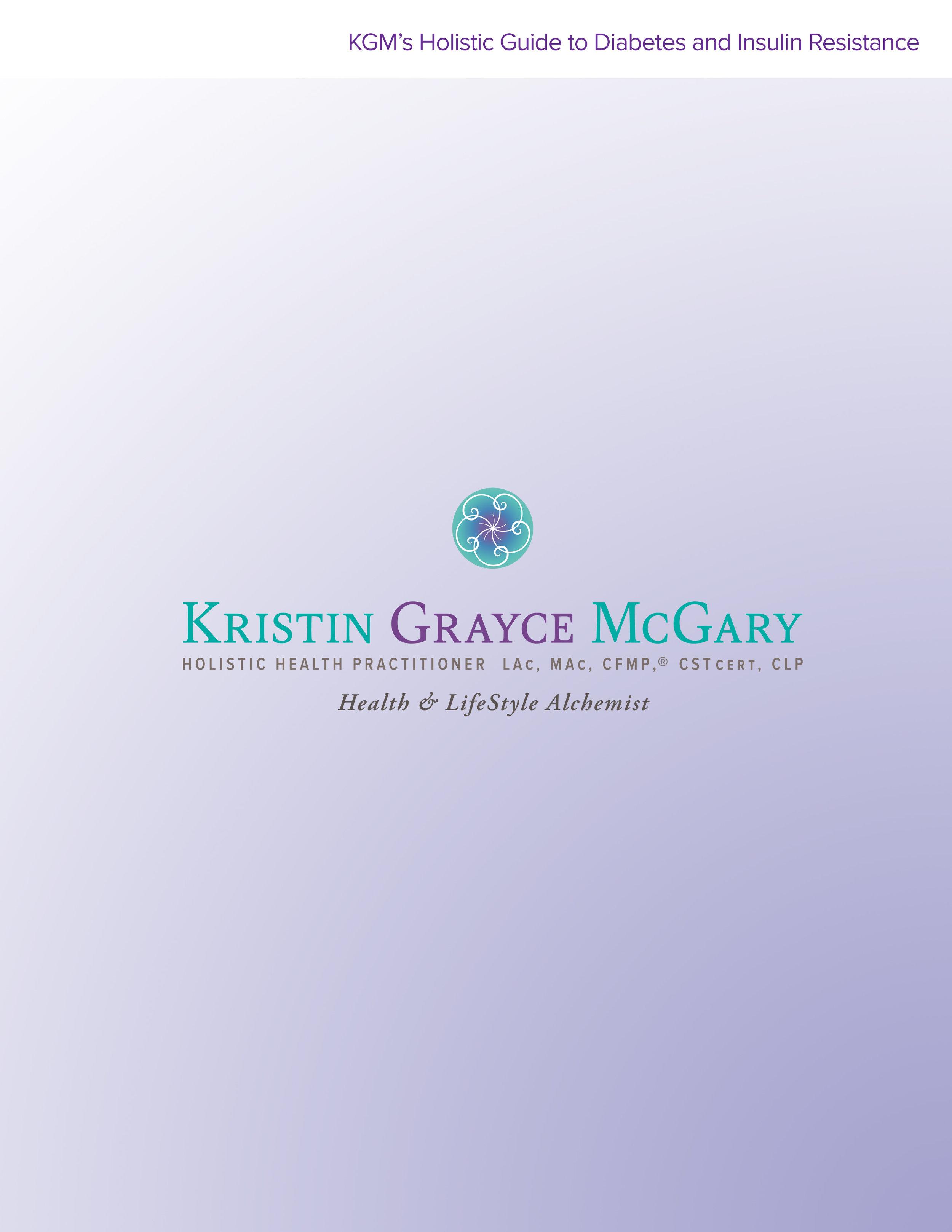KGM_Insulin_Page00.jpg