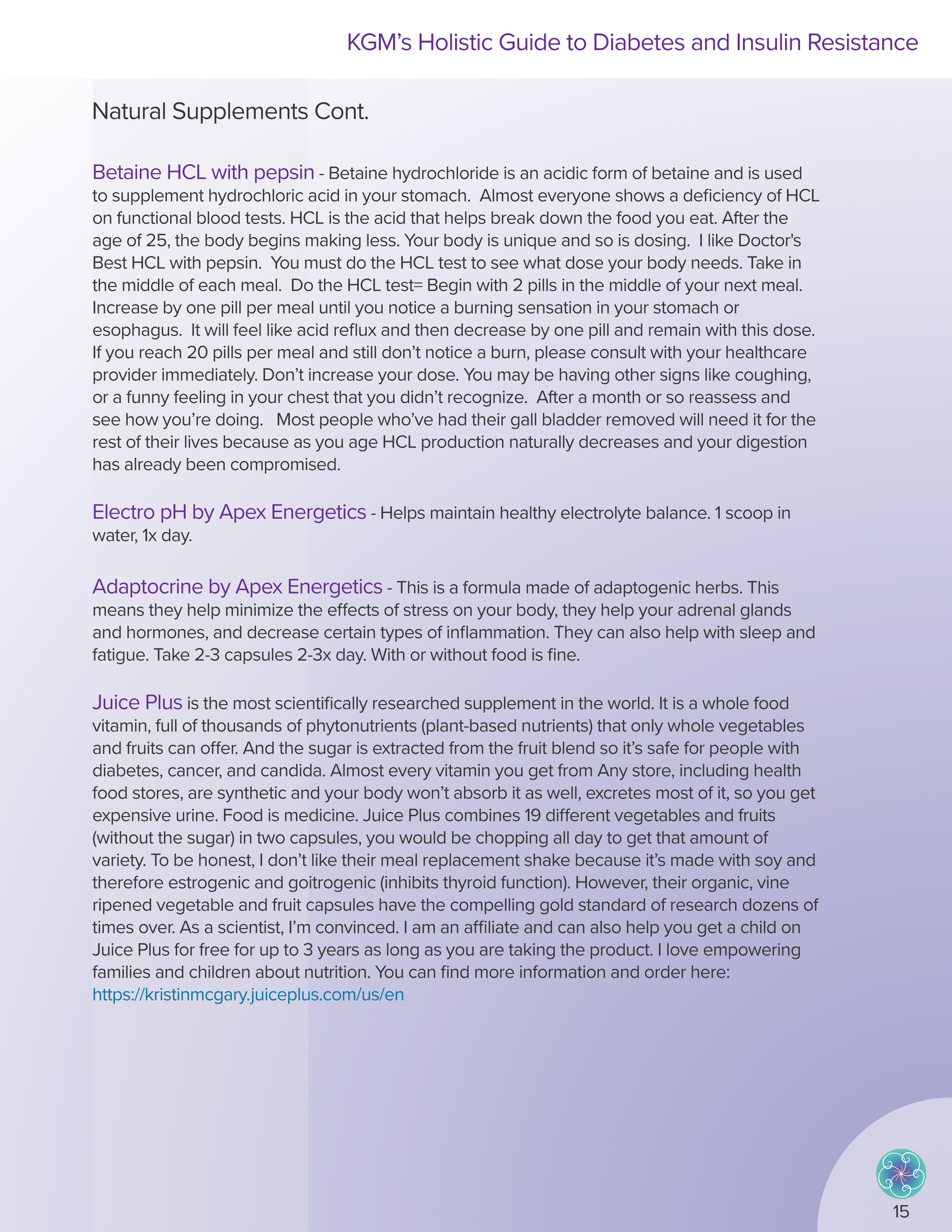 KGM_Insulin_Page15.jpg