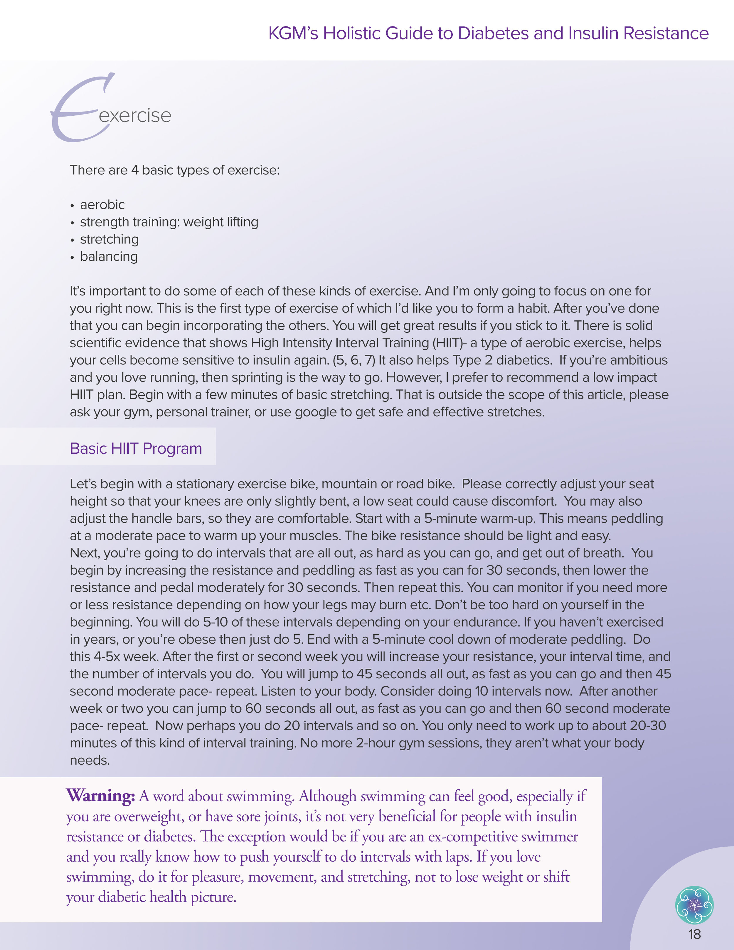 KGM_Insulin_Page18.jpg