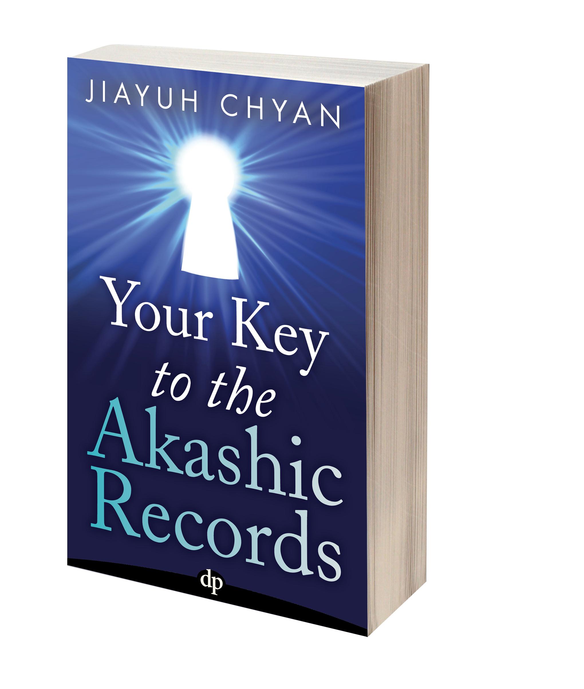 Chyan_KeyAkashicRecords_3DBook.jpg